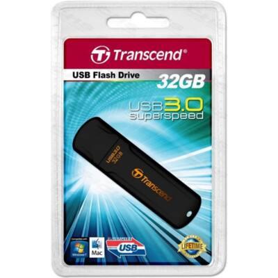 Transcend Pendrive 32GB Jetflash 700, USB 3.0