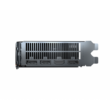MSI Videokártya PCI-Ex16x AMD RX 5700 XT 8GB DDR6