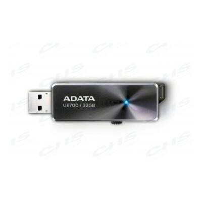 ADATA Pendrive 32GB, UE700, USB 3.0, DashDrive Elite