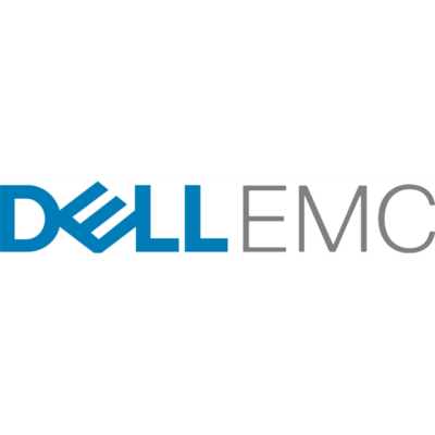 DELLEMC Networking - SFP+, Short Range, Optical Tranceiver, LC Connector, 10Gb compatible for Broadcom, Cuskit