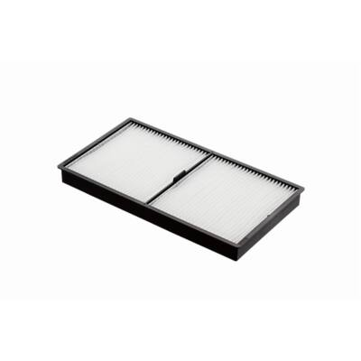 EPSON Air Filter - ELPAF52