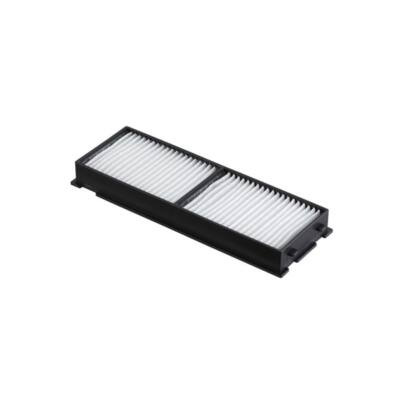Epson Air Filter - ELPAF38