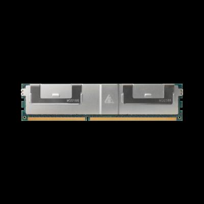 HP 64GB DDR4-2666 64GB ECC LRRAM
