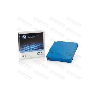 HP Adatkazetta Ultrium LTO5 3TB RW