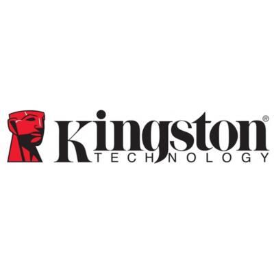 KINGSTON Memória HYPERX DDR4 16GB 3333MHz CL16 DIMM XMP (Kit of 2) Predator