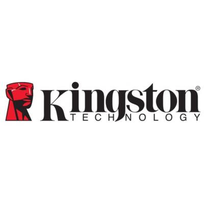 KINGSTON Memória HYPERX DDR4 16GB 3333MHz CL16 DIMM XMP (Kit of 2) Predator
