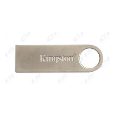 KINGSTON Pendrive 32GB, DT SE9, fém, Champagne
