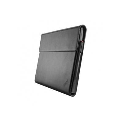 LENOVO NB Táska - Tok -ThinkPad X1 Ultra Sleeve (X1 Yoga, X1 Carbon 2nd-4th)