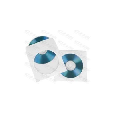 MAXELL DVD lemez -R 4.7GB 16x Papír tok