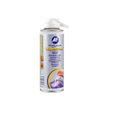 AF Címke eltávolító spray 200 ml