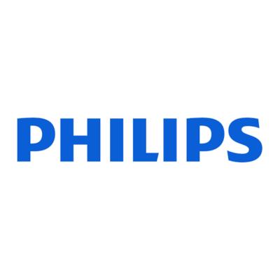 PHILIPS CD lemez CD-R80 52x Papír tok