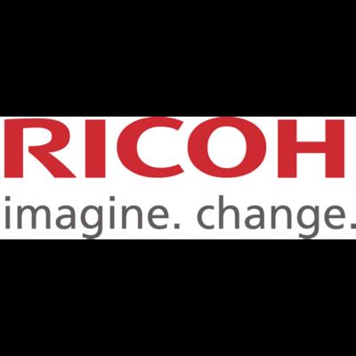 RICOH PJ XL4540 közeli vetítésű lézer projektor, DLP, XGA(1024x768), 3 000 lm, 13000:1, HDMI, 6kg