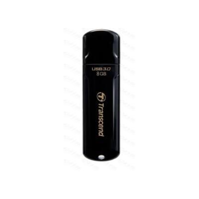 Transcend Pendrive 4GB Jetflash 700, USB 3.0