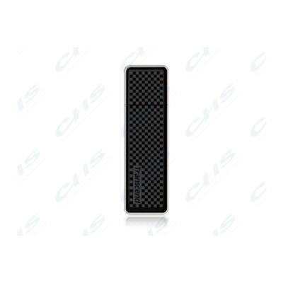 Transcend Pendrive 8GB Jetflash 780, USB 3.0