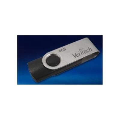 VERITECH Pendrive 2GB, V312