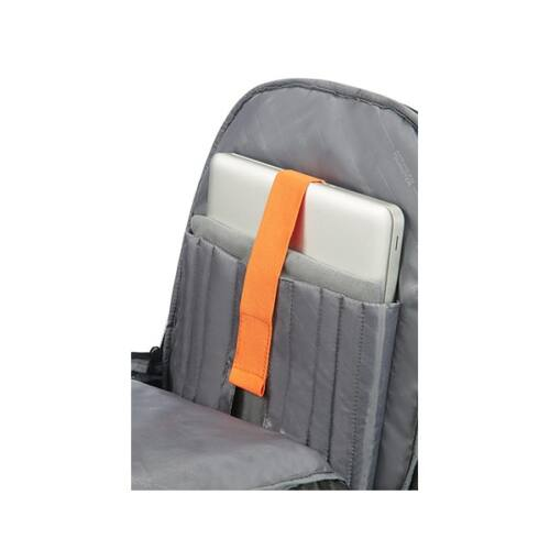 37d5170c8601 AMERICAN TOURISTER Notebook hátizsák 78831-1041, UG7 OFFICE BACKPACK ...