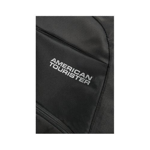 b9e20afd267c AMERICAN TOURISTER Notebook hátizsák 78831-1041, UG7 OFFICE BACKPACK ...